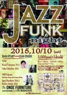 Jazz20151010